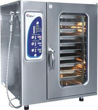 Кухонное пищевое оборудование